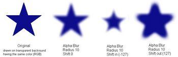 alpha blur.JPG